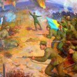 """""""Перша Світова: забута війна української історії"""""""